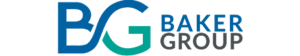 Baker Group of Companies Logo
